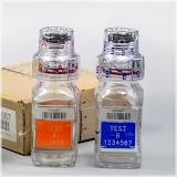berlinger bottle