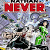 Recensione: Nathan Never 257