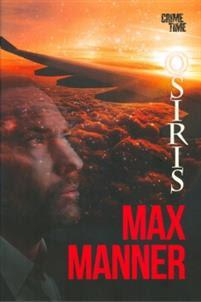 http://www.nousu.net/osiris-max-manner/