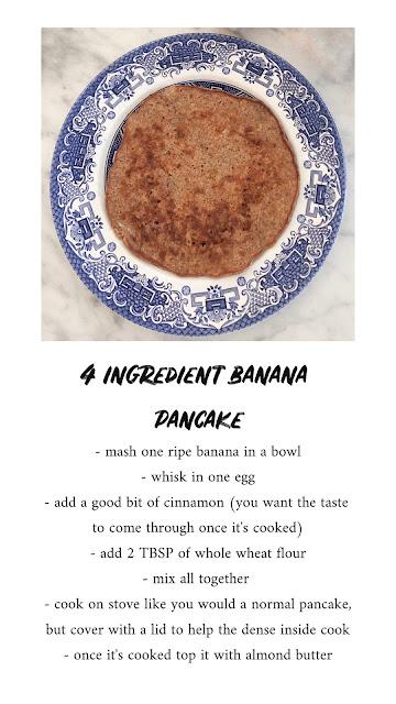 hearty breakfast ideas