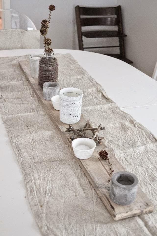 planches à lessiver vintage bois massif