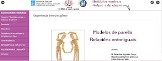 https://www.edu.xunta.es/espazoAbalar/sites/espazoAbalar/files/datos/1509090704/contido/index.html