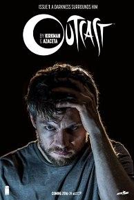 Outcast Temporada 1×09