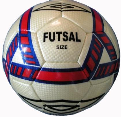 Berat Bola Futsal