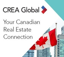 Call Us for Real Estate in Canada