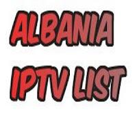 albania-iptv-list