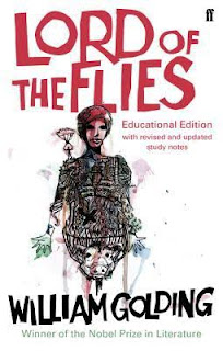 Lord of the Flies by William Golding Download Free Ebook