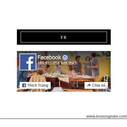 chen-fanpage-facebook-vao-blogspot-2016