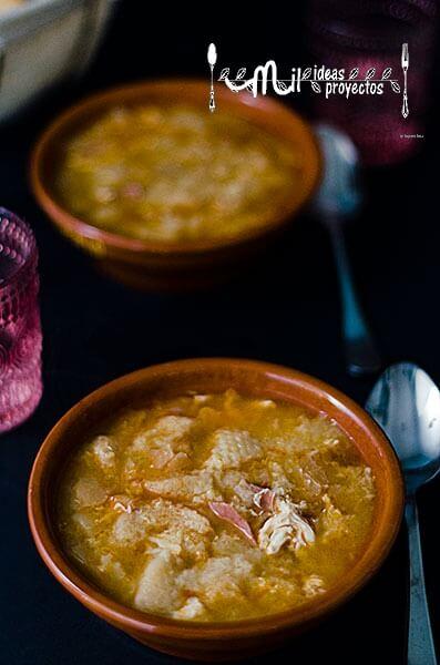 sopa-castellana2