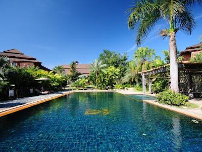 http://www.agoda.com/th-th/katiliya-mountain-resort-spa/hotel/mae-chan-chiang-rai-th.html?cid=1732276