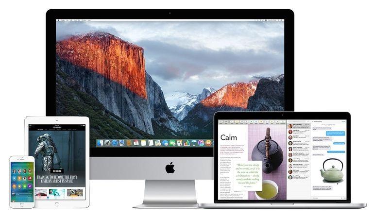 Cara Mendaftar Ke Apple iOS Public Beta Program