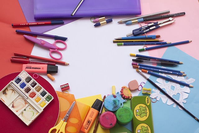 School supplies found to contain dangerous chemicals