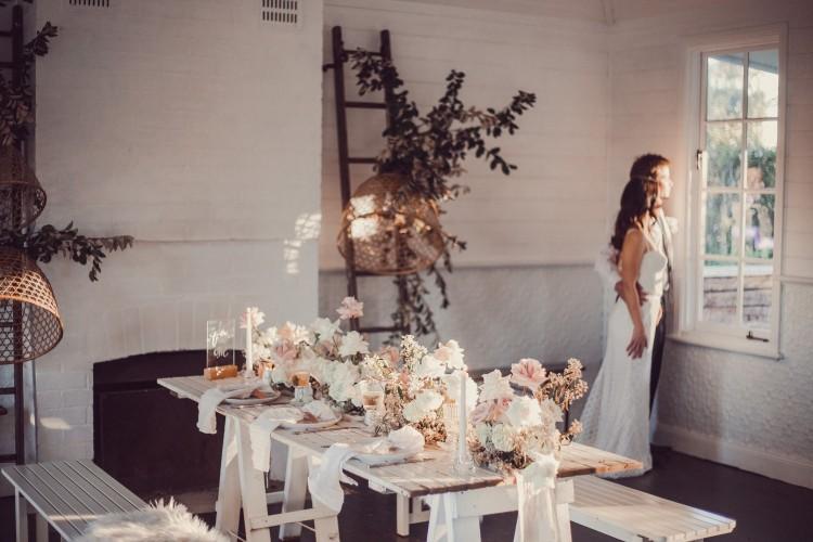 Q+A: THE WEDDING & EVENT CREATORS | WEDDING STYLING & PLANNING SOUTH COAST NSW