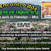 13º Encontro dos Amigos de Jaguarary acontece neste domingo (23)