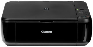 Canon MP280 Scan Driver Download
