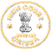 Orissa High Court Typist and Data Entry Operator 2014