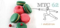 http://www.mtchallenge.it/2017/01/05/mtc-n-62-la-ricetta-della-sfida/