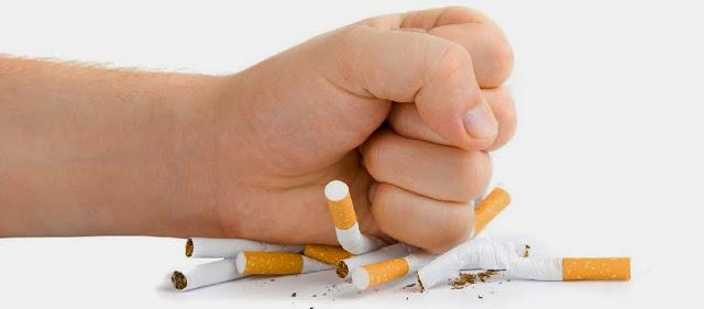 fumatul imediat dupa masa este un obicei foarte nociv