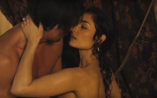 Risultati immagini per ivory romanzo erotico