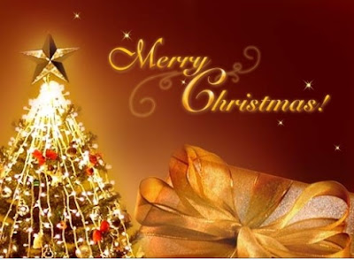 Top 10 Happy Merry Christmas Wishes Images | Friends & Family Merry Christmas Wishes Images - Top 10 Updated,Merry Christmas To You,Merry Christmas Images,Christmas, Happy Merry Christmas,Merry Christmas Decorated Images,Happy Christmas & Happy New Year Images,Merry Christmas Tree Images,Wish You Happy Christmas,A Very Wonderful Christmas