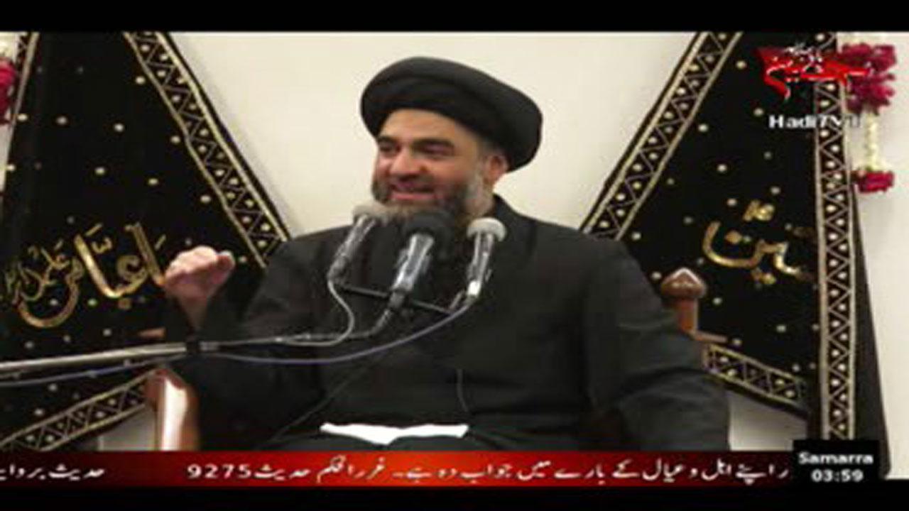Frekuensi siaran Hadi TV di satelit AsiaSat 7 Terbaru