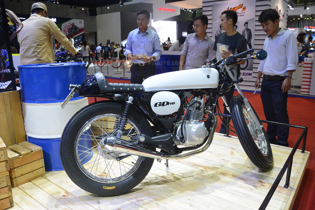 suzuki-gd-110-do-cafe-racer