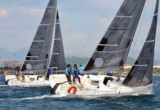 http://asianyachting.com/news/SubicBayIntRegatta/Subic_Bay_Cup_AY_Race_Report_1.htm