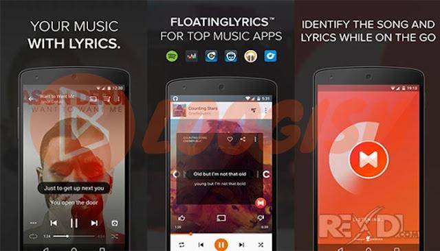 Musixmatch–lyrics-&-music-7.2.8-final-apk-premium-unlocked-for-android