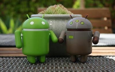 bajada-precio-6-smartphones-android-gamas-diferentes