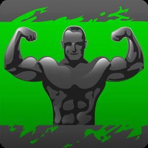 تطبيق اللياقة البدنية Fitness Coach FitProSport