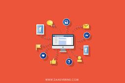 Facebook Social Toolkit Premium Full Version Free Download