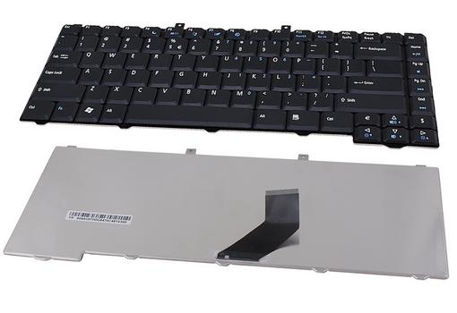 Daftar Harga Keyboard Komputer terbaru 2015