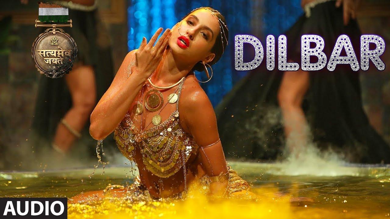 Dilwar Dilwar Open Challenge Mix Dj Song 2018 Sabse Fadu