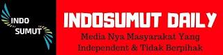 https://www.indosumutdaily.online