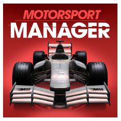 Motorsport Manager v1.1.5 MOD APK (Unlimited Money)