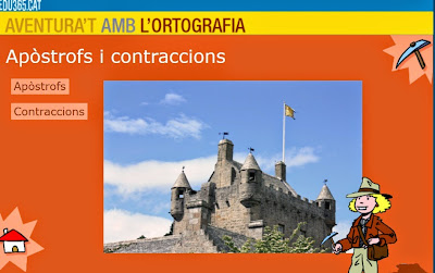 http://www.edu365.cat/primaria/catala/ortografia/cs03.html