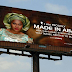 Actress Uche Jombo Is Officially 'Made In Aba' Ambassador