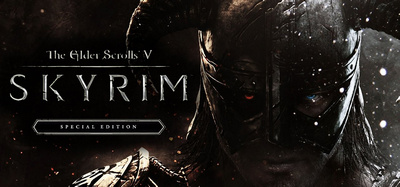The Elder Scrolls V Skyrim Special Edition MULTi9 Repack By FitGirl