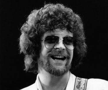 EN MUSICA - Jeff Lynne 1