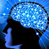 Internet in claims can boost Brainpower