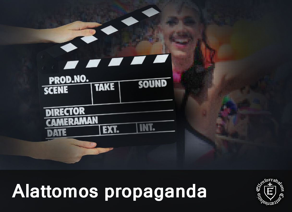 http://ellenforradalmar.blogspot.hu/2016/06/itt-tart-az-lmbt-es-gender-agymosas.html