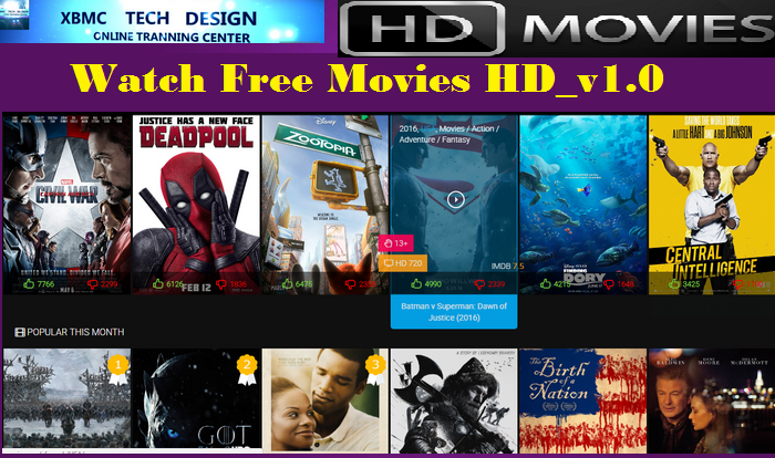 Download Watch Free Movies HD_v1.0 StreamZ1.1 Update(Pro) IPTV Apk For Android Streaming World Live Tv ,Sports,Movie on Android      Quick Watch Free Movies HD_v1.0 StreamZ1.1 Update(Pro)IPTV Android Apk Watch World Premium Cable Live Channel on Android