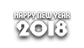 Logo Selamat Tahun Baru 2018 Buat Pacar