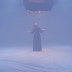 "Jozyanne realiza gravação do clipe ""Majestade"", seu novo single"