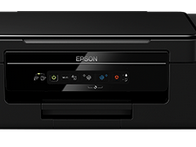 Epson L396 Driver Download (Recommended)