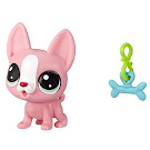 Littlest Pet Shop Series 5 Lucky Pets Fortune Cookie Wango (#No#) Pet