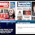 Portugal: Boa nova de Salvador Sobral em destaque na imprensa