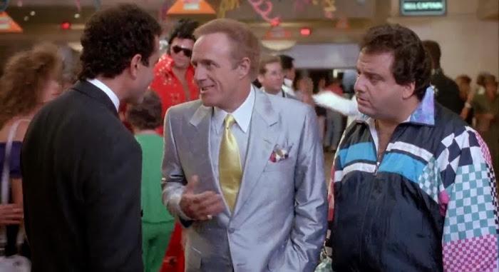 Watch Online Hollywood Movie Honeymoon in Vegas (1992) In Hindi English On Putlocker
