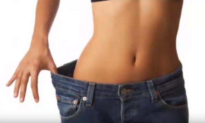 Como quemar grasa abdominal rapido hombres tener sobrepeso obesidad