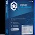 GridinSoft Anti-Malware v4.1.4.296 Final + Patch
